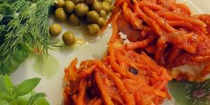 Рецепт тушеной рыбы, тушеная рыба, разделка рыбы, приготовление рыбы, тушеная рыба рецепт, рецепт тушеной рыбы, приготовить рыбу, рецепты тушеной рыбы, рыба тушеная с овощами рецепт, рецепт рыба, как тушить рыбу, рыба тушенная с овощами, рыба с овощами, рыба под овощами, рыба запеченная с овощами, как приготовить рыбу с овощами
