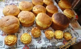 рецепт творожного кулича пасхального вкусный, пасхальный кулич самый вкусный рецепт пошагово