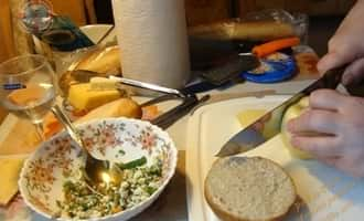 рецепт вкусных бутербродов +с фото, рецепты бутербродов +с фото простые +и вкусные, бутерброды рецепт +с фото очень вкусный, вкусные горячие бутерброды рецепты +с фото, горячие бутерброды простые +и вкусные рецепты фото, вкусные праздничные бутерброды рецепты +с фото, вкусные бутерброды +на стол рецепты +с фото, морской коктейль фото, морской коктейль рецепты +с фото, морской коктейль замороженный +как приготовить, вкусный морской коктейль, вкусный рецепт морского коктейля, рецепт вкусного салата +с морским коктейлем фото, морской коктейль рецепт +с фото очень вкусный, морской коктейль +из морепродуктов, салат морской коктейль рецепт +с фото очень, приготовление морского коктейля, рецепты +из морепродуктов морской коктейль, recept-vkusnyh-buterbrodov-s-foto, recepty-buterbrodov-s-foto-prostye-i-vkusnye, buterbrody-recept-s-foto-ochen-vkusnyj, vkusnye-gorjachie-buterbrody-recepty-s-foto, gorjachie-buterbrody-prostye-i-vkusnye-recepty-foto, vkusnye-prazdnichnye-buterbrody-recepty-s-foto, vkusnye-buterbrody-na-stol-recepty-s-foto, morskoj-koktejl-foto, morskoj-koktejl-recepty-s-foto, morskoj-koktejl-zamorozhennyj-kak-prigotovit, vkusnyj-morskoj-koktejl, vkusnyj-recept-morskogo-koktejlja, recept-vkusnogo-salata-s-morskim-koktejlem-foto, morskoj-koktejl-recept-s-foto-ochen-vkusnyj, morskoj-koktejl-iz-moreproduktov, salat-morskoj-koktejl-recept-s-foto-ochen, prigotovlenie-morskogo-koktejlja, recepty-iz-moreproduktov-morskoj-koktejl
