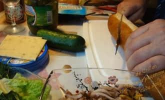 бутерброды +с огурцом, бутерброд +с огурцом фото, бутерброды +с соленым огурцом, рецепты бутербродов +с огурцом, бутерброды +с огурцами рецепты +с фото, рецепты бутербродов +с соленым огурцом, бутерброды +с солеными огурцами фото, бутерброды +с соленым огурцом рецепты +с фото,