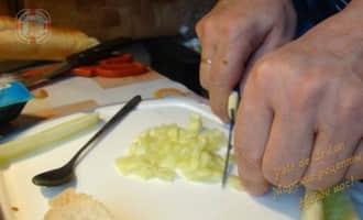 бутерброды +с огурцом, бутерброд +с огурцом фото, бутерброды +с соленым огурцом, рецепты бутербродов +с огурцом, бутерброды +с огурцами рецепты +с фото, рецепты бутербродов +с соленым огурцом, бутерброды +с солеными огурцами фото, бутерброды +с соленым огурцом рецепты +с фото, морской коктейль фото, морской коктейль рецепты +с фото, морской коктейль замороженный +как приготовить, вкусный морской коктейль, вкусный рецепт морского коктейля, рецепт вкусного салата +с морским коктейлем фото, морской коктейль рецепт +с фото очень вкусный, морской коктейль +из морепродуктов, салат морской коктейль рецепт +с фото очень, приготовление морского коктейля, рецепты +из морепродуктов морской коктейль, buterbrody-s-ogurcom, buterbrod-s-ogurcom-foto, buterbrody-s-solenym-ogurcom, recepty-buterbrodov-s-ogurcom, buterbrody-s-ogurcami-recepty-s-foto, recepty-buterbrodov-s-solenym-ogurcom, buterbrody-s-solenymi-ogurcami-foto, buterbrody-s-solenym-ogurcom-recepty-s-foto, morskoj-koktejl-foto, morskoj-koktejl-recepty-s-foto, morskoj-koktejl-zamorozhennyj-kak-prigotovit, vkusnyj-morskoj-koktejl, vkusnyj-recept-morskogo-koktejlja, recept-vkusnogo-salata-s-morskim-koktejlem-foto, morskoj-koktejl-recept-s-foto-ochen-vkusnyj, morskoj-koktejl-iz-moreproduktov, salat-morskoj-koktejl-recept-s-foto-ochen, prigotovlenie-morskogo-koktejlja, recepty-iz-moreproduktov-morskoj-koktejl