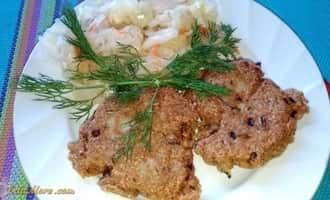рецепт с молокой рыбы, пышные оладьи на молоке лучший рецепт, молоки тушеные рецепт, лососевая молока рецепты с фото, рецепты с молокой лососевых, рыбные молоки рецепты, рецепт оладушек на молоке пышных пошагово, готовим молоки рецепт фото