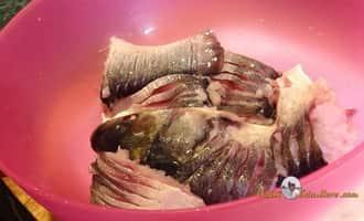 жареная рыба на сковороде, жареная рыба фото, рыба жареная на сковороде рецепт, рыба жареная с луком, приготовление жареной рыбы,