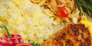 рыбные котлеты рецепт, как приготовить рыбные котлеты, вкусные рыбные котлеты рецепт, рецепт рыбные котлеты