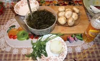 салат с морским коктейлем рецепт, салат морской рецепт с фото очень, салат морской рецепт с фото очень вкусный
