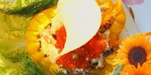 салат из мидий, салат с мидиями, салат с мидиями рецепт, салаты с мидиями фото, салат из мидий рецепт с фото, вкусный салат с мидиями, салат с мидиями самый вкусный