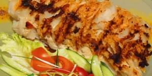 рыба на гриле, рыба +на гриле рецепт, рыба +на гриле фото, рыба +на гриле рецепты +с фото, рыба +на сковороде гриль, +как приготовить рыбу +на гриле, +как замариновать рыбу +для гриля, приготовление рыбы +на гриле, красная рыба +на гриле, маринад +для рыбы +на гриле, рыба мясо гриль, рыба гриль +на решетке, рыба +на гриле рецепт приготовления, какая рыба +для гриля, рыба +на гриле +в фольге, рыба жаренная +на гриле, рыба запеченная +на гриле, рыба +на гриле +в духовке, маринованная рыба +для гриля, лучшая рыба +для гриля, рыба гриль +в микроволновке, рыба +для гриля какая лучше, вкусная рыба +на гриле