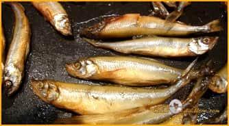 вКак сушить рыбу, как сушить рыбу зимой, сушим рыбу, сушить рыбу, cooking, кухня, рецепты , как правильно сушить рыбу, как приготовить рыбу в духовке, рыба в духовке, как приготовить