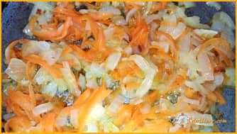 котлеты из печени свиной фото, паштет из свиной печени с морковью, котлеты из свиной печени рецепт с фото