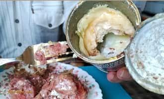 тушенка говяжья отзывы, лучшая говяжья тушенка, рецепты +из тушенки говяжьей, тушенка говяжья гост