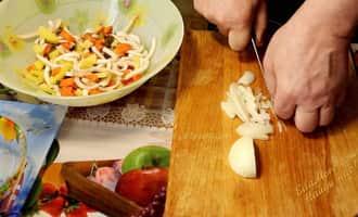 винегрет рецепт пошаговый, винегрет ингредиенты, салат винегрет рецепт, салат винегрет рецепт