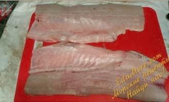 вялено сушеная рыба, вялим рыбу правильно, как правильно вялить рыбу