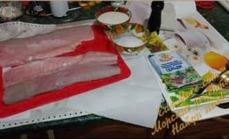 как вялить рыбу, вялим рыбу +в домашних условиях, как вялить рыбу +в домашних, как вялить рыбу +в домашних условиях
