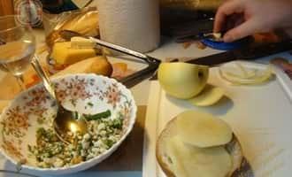 рецепт вкусных бутербродов +с фото, рецепты бутербродов +с фото простые +и вкусные, бутерброды рецепт +с фото очень вкусный, вкусные горячие бутерброды рецепты +с фото,