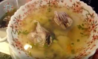 вкусный рыбный суп, вкусный рыбный суп рецепт, вкусный суп из рыбных консервов, как приготовить вкусный рыбный суп, вкусный рыбный суп фото рецепт