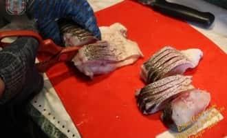 толстолобик рецепты +с фото, маринованный толстолобик, приготовление толстолобика