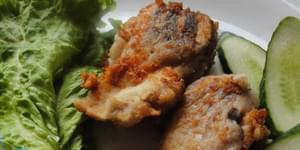 жареная рыба, жареная рыба рецепт, к чему снится жареная рыба, жареная рыба на сковороде, жареная рыба фото, жареная рыба во сне, жареная рыба рецепт с фото, сонник жареная рыба, рыба жареная на сковороде рецепт, рыба жареная с луком, приготовление жареной рыбы, рыба жареная в кляре, калорийность жареной рыбы, гарнир к жареной рыбе, рыба жареная под, жареный толстолобик, рецепт жареного толстолобика, толстолобик жареный на сковороде, толстолобик жареный калорийность, zharenaja ryba, zharenaja ryba recept, k chemu snitsja zharenaja ryba, zharenaja ryba na skovorode, zharenaja ryba foto, zharenaja ryba vo sne, zharenaja ryba recept s foto, sonnik zharenaja ryba, ryba zharenaja na skovorode recept, ryba zharenaja s lukom, prigotovlenie zharenoj ryby, ryba zharenaja v kljare, kalorijnost zharenoj ryby, garnir k zharenoj rybe, ryba zharenaja pod, zharenyj tolstolobik, recept zharenogo tolstolobika, tolstolobik zharenyj na skovorode, tolstolobik zharenyj kalorijnost