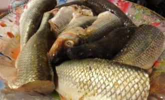 Как жарить рыбу на сковороде, как жарить рыбу, рыба в духовке, жареная рыба, приготовление жареной рыбы, рыба жареная, Potato (Food), Food (TV Genre), Семейная кухня, кухня, жарим, парим, варим, Жареная рыба, Жарим рыбу за 20 минут, икра жареная, как пожарить рыбу