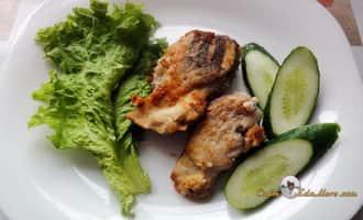 жареная рыба, жареная рыба рецепт, zharenaja ryba, zharenaja ryba recept,