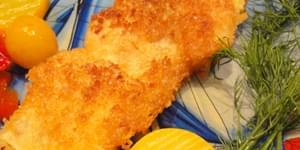 жареный минтай в кляре, простой рецепт рыбы, рыбка в кляре, минтай в кляре, минтай в кляре рецепт, рыба жаренная в кляре, кляр для минтая, филе минтая, кляр для рыбы, треска в кляре, как жарить рыбу, жареная рыбка, рецепт рыбы в кляре, филе минтая в кляре, zharenyj mintaj v kljare, zharenyj-mintaj-v-kljare-ingredienty , prostoj recept ryby, rybka v kljare, mintaj v kljare, mintaj v kljare recept, ryba zharennaja v kljare, kljar dlja mintaja, file mintaja, kljar dlja ryby, treska v kljare, kak zharit' rybu, zharenaja rybka, recept ryby v kljare, file mintaja v kljare